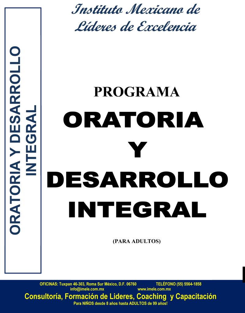 ORATORIA-Y-DESARROLLO-INTEGRAL-1