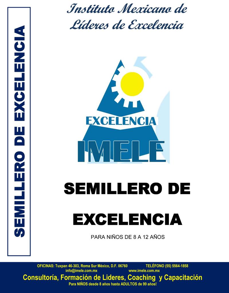 SEMILLERO-DE-EXCELENCIA-1
