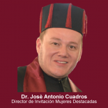 10 Jose Antonio Cuadros