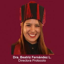 4 Dra. Beatriz Fernàndez L.