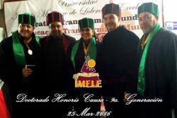 9a_Generación IMELE