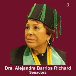 Alejandra-Barrios-Richard-260x260