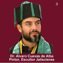 Alvaro-Cuevas-de-Alba-260x260