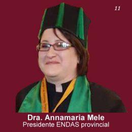 Annamaria-Mele