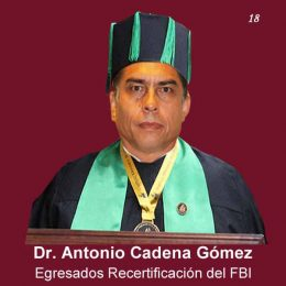 Antonio-Cadena-Gómez