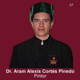Aram-Alexis-Cortés-Pinedo