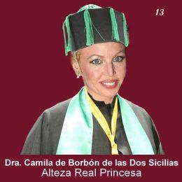 Camila-de-Borbón-de-las-Dos-Sicilias