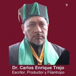 Carlos-Enrique-Trejo