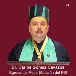Carlos-Gómez-Cavazos
