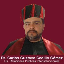 Carlos-Gustavo-Cedillo-Gómez