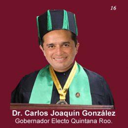 Carlos-Joaquín-González