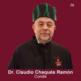 claudio-chaques-ramon