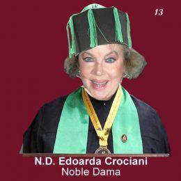 Edoarda-Crociani