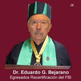 Eduardo-G.-Bejarano