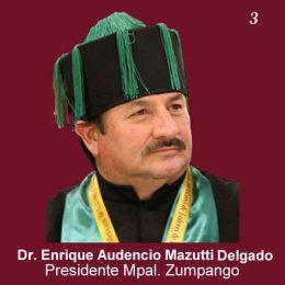 Enrique-Audencio-Mazutti-260x260