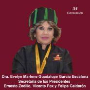 evelyn-marlene-guadalupe-garcia-escalona