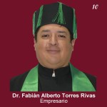 Fabián Alberto Torres Rivas