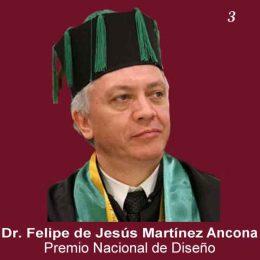 Felipe-de-Jesús-Martínez-260x260