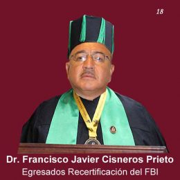 Francisco-Javier-Cisneros-Prieto