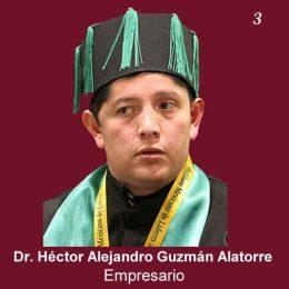 Héctor-Alejandro-Guzmán-260x260