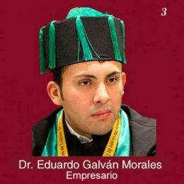 Héctor-Eduardo-Galván