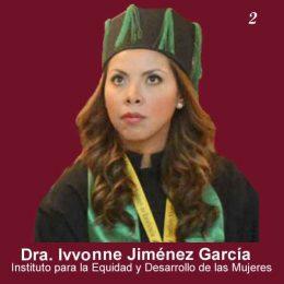 Ivvone-Jiménez-García-260x260