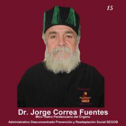 Jorge-Correa-Fuentes