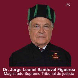 Jorge-Leonel-Sandoval-Figueroa