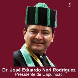 José-Eduardo-Neri-Rodríguez-1-260x260
