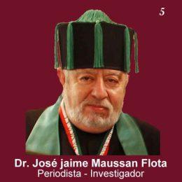 José-jaime-Maussan-Flota-260x260