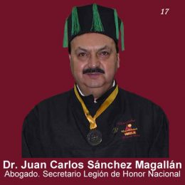 Juan-Carlos-Sánchez-Magallán