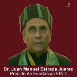 Juan-Manuel-Estrada-Juarez-260x260