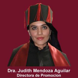 Judith-Mendoza-Aguilar