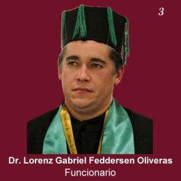 Lorenz-Gabriel-Feddersen-260x260