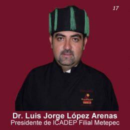 Luis-Jorge-López-Arenas