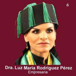 María-Rodríguez-Pérez-260x260