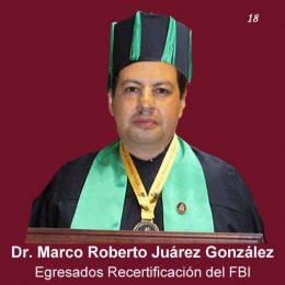 Marco-Roberto-Juárez-González