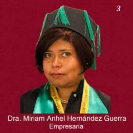 Miriam-Anhel-Hernández