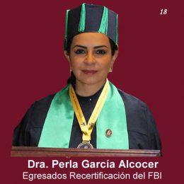 Perla-García-Alcocer