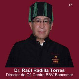 Raúl-Radilla-Torres