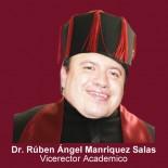 Ruben angel