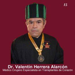 Valentín-Herrera-Alarcón