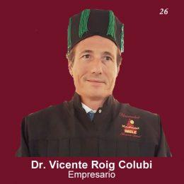 vicente-roig-colubi