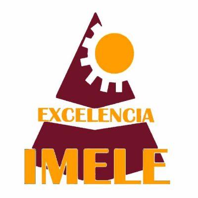 logo1 - copia