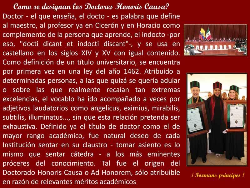 presentacion-imele-doctorado-final-ok-3