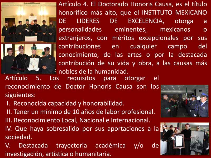 presentacion-imele-doctorado-final-ok-4