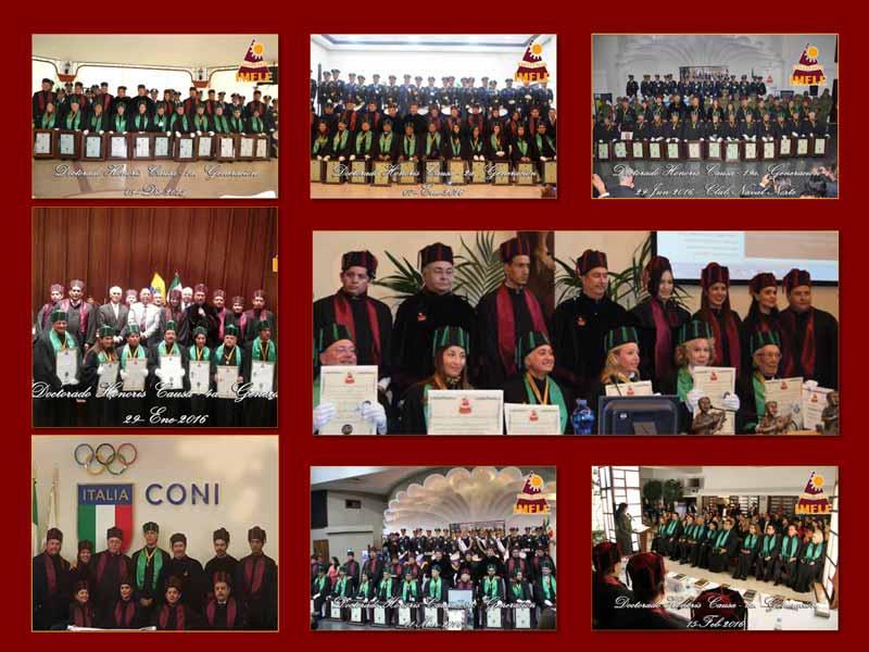 presentacion-imele-doctorado-final-ok-8
