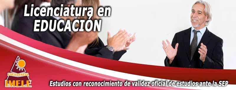 lic_educacion