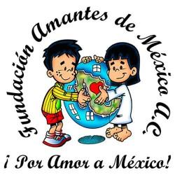 Fundación Amantes de México