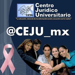 Centro Jurídico Universitario
